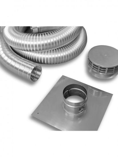 Aluminum-Flex